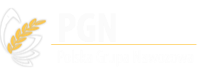 agro-pgn.pl
